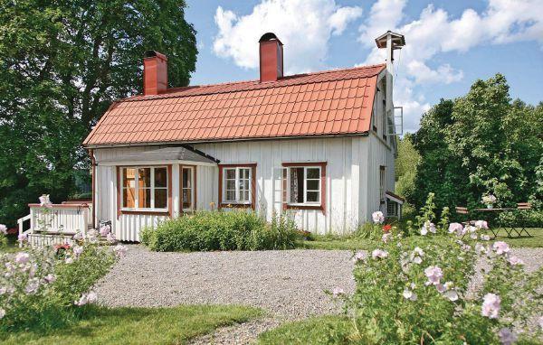 Ferienhaus - Rimbo - S44598 - Schweden - novasol.de