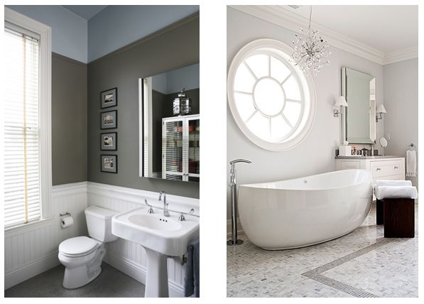 bathroom cool bathrooms bathroom redos bathroom oasis grey bathrooms