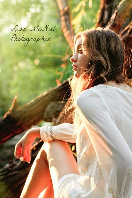 Senior pictures, girl, beautiful