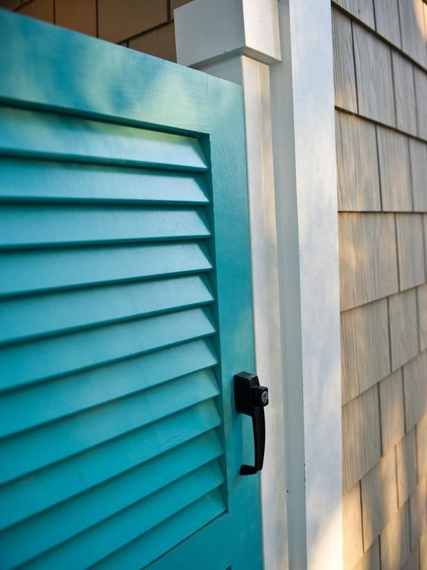 Best 25 Garage Exterior Ideas On Pinterest Garage