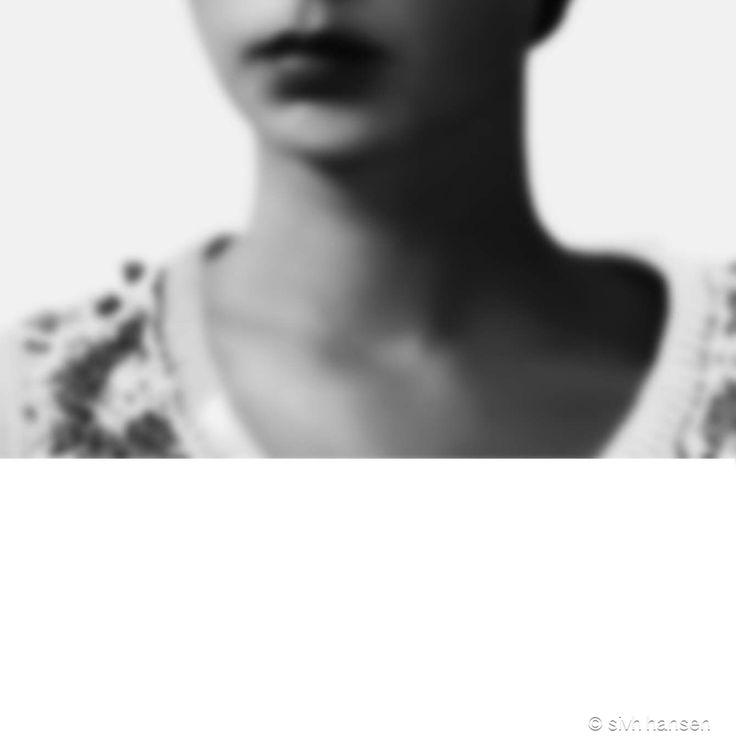www.cargocollective.com/sivh  Sivh Hansen // Art // Kunst // Digital Print
