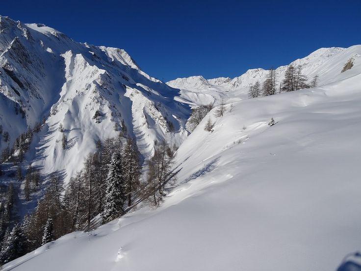Craciun la schi in Salzburgerland – Austria Rezerva acum vacanta! http://bit.ly/2y6rZqF