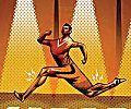 The Healthy Runner's Diet | Runner's World