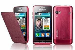 ... Mobile flash file store on Pinterest  Galaxy nexus, Star tv and