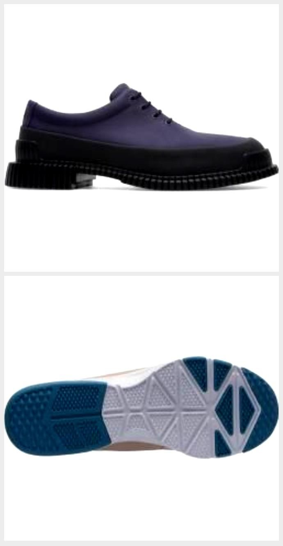 Lederschuhe Für Damen Damen Für Lederschuhe In 2020 Sneakers Slip On Sneaker Sneakers Nike