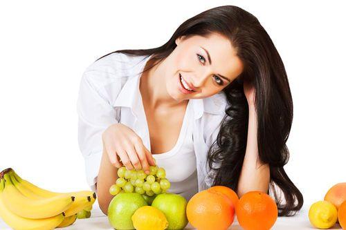 Follow a healthy Diet Plan