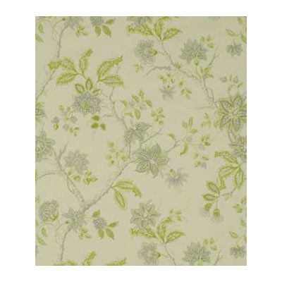 Robert Allen @ Home Meadowview Heather Fabric
