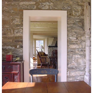 18 best Stone Walls images on Pinterest Interior stone walls