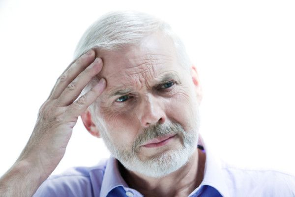 Vascular dementia is responsible for an estimated 16 to 25 percent of cases of severe memory impairment. Here's what you need to know about vascular dementia symptoms, vascular dementia stages, and more. http://universityhealthnews.com/daily/memory/what-is-vascular-dementia/