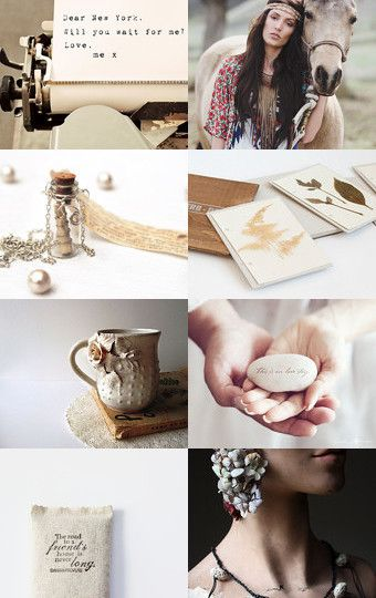 The road to a friend's house is never long.. by Natasha Zuzz on Etsy--Pinned with TreasuryPin.com