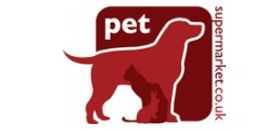 Pet Supermarket Store -  About Pet Supermarket We aim to provide delivery of the widest range of pet products, providing all of our customers with exceptional value without any compromise on quality with every order. Our goal is to form lifelong relationships with our customers through understanding their needs and... - http://petinc.co/item/pet-supermarket-store/ -  #PetInc