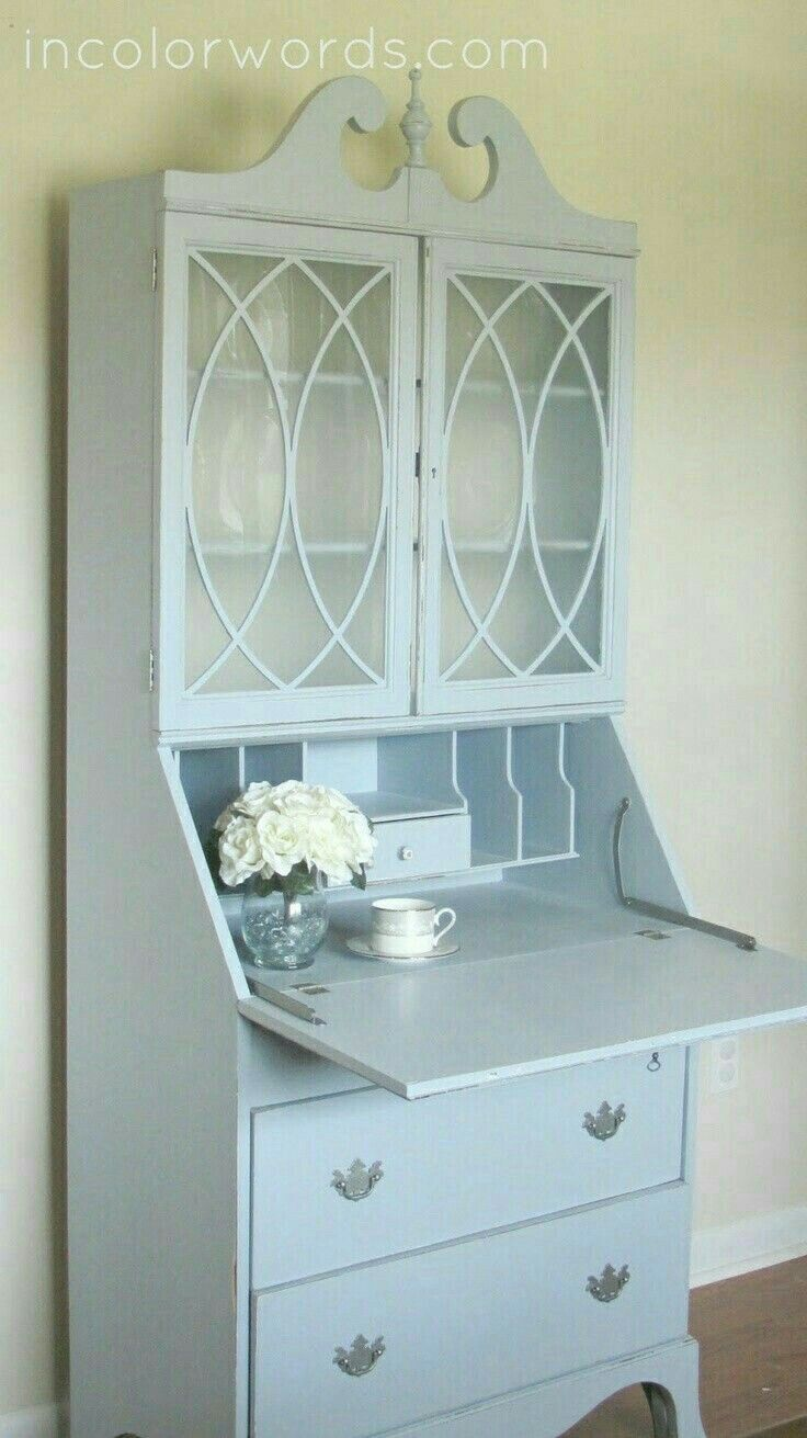 200 best Decor images on Pinterest | Kitchens, Dressers and ...