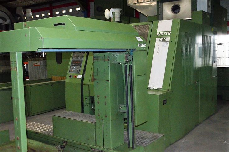 For Sale - 6490/R6-2 X Rieter C50 Carding #usedtextilemachines #textile #machine #used #dyeing #spinning #weaving #texcomsworldwide #management #consultancy #yarn #fabric #cotton