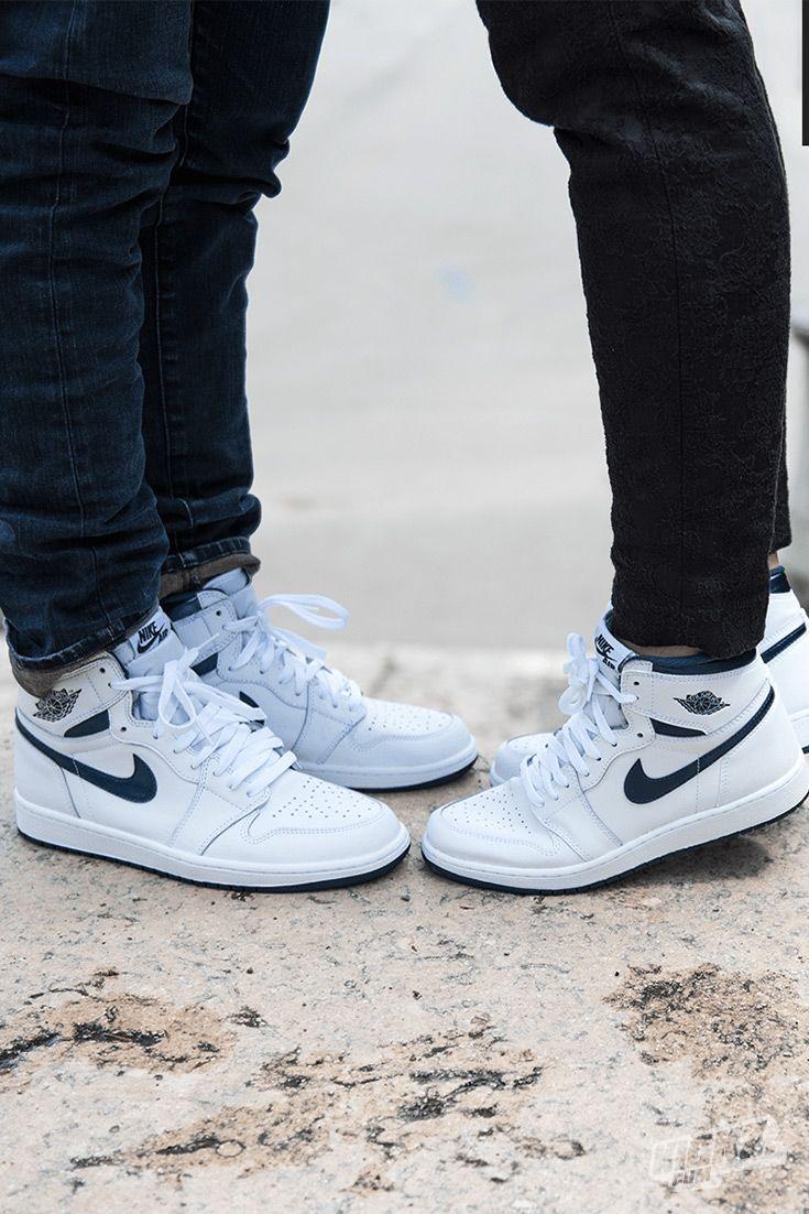 nike air max 90 leather white - 1000+ ideas about Air Jordan Retro on Pinterest | Nike Air Jordans ...