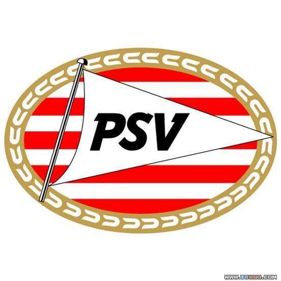 Mcr To Psv Converter