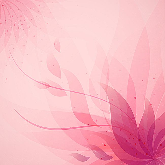 Millions Of Png Images Backgrounds And Vectors For Free Download