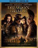 Dragon Blade [Blu-ray] [Eng/Mandarin] [2015], A047920
