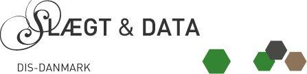 Introduktion til slægtsforskning — Slægt og Data - DIS-Danmark