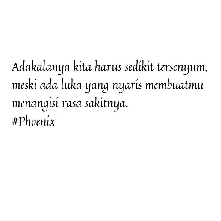 Sabar....  #poetry #notes #quote #phoenix