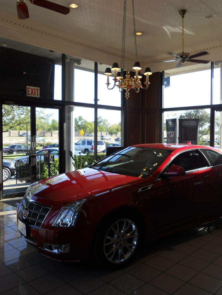 check out this ride david taylor cadillac houston texas. Cars Review. Best American Auto & Cars Review
