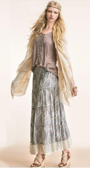 Alma Falda  $21,990