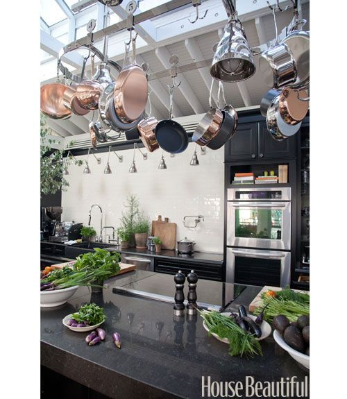 Tour the 2011 Kitchen of the Year  sc 1 st  Pinterest & 305 best Kitchen images on Pinterest | Live Buy house and Free ... azcodes.com