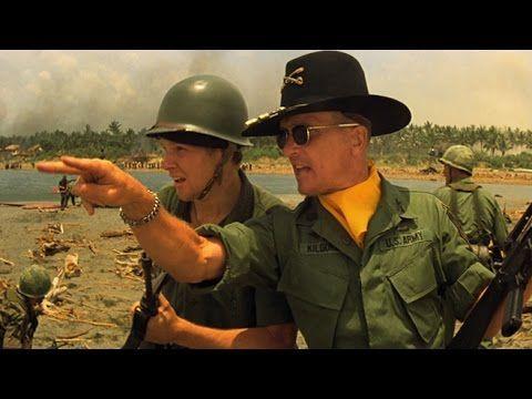 Apocalypse Now (1979) Full Film HD 1080p - Martin Sheen, Marlon Brando, ...
