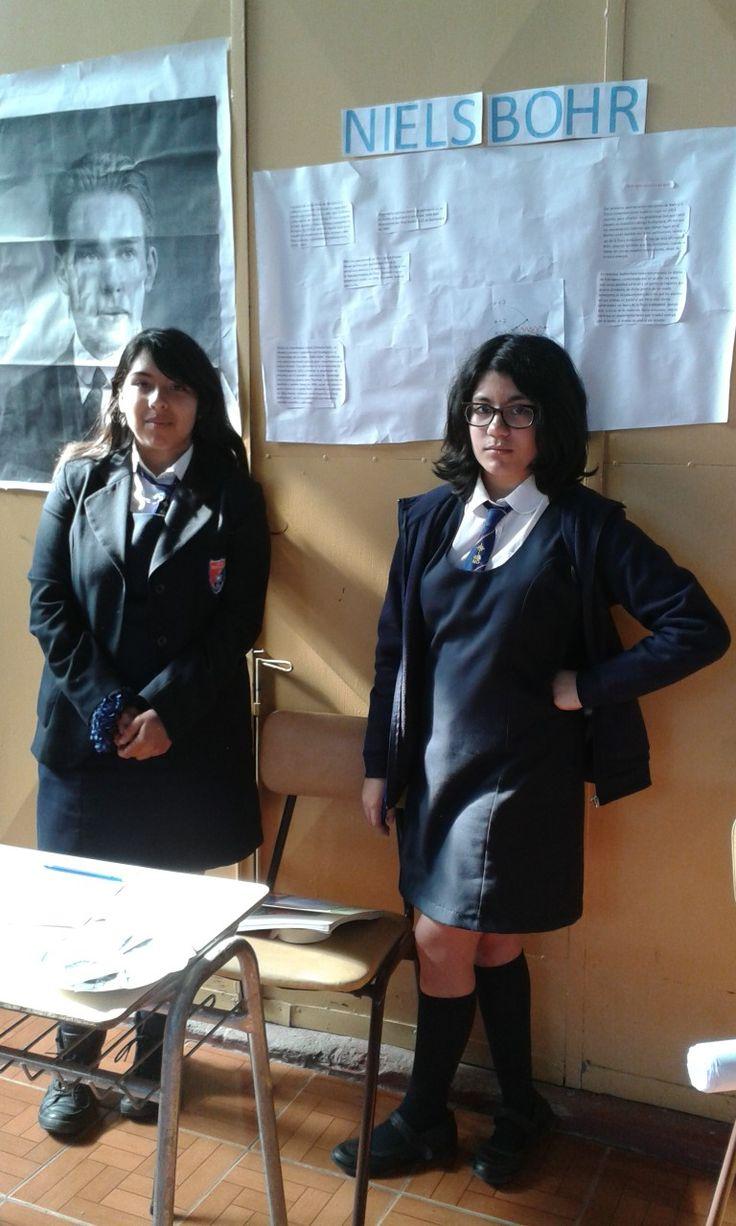 Colegialas chilenas  Tarjeta sd card en 2019