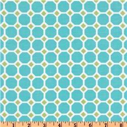 Kaufman 21 Wale Corduroy Honeycomb BlueHoneycombs Blue Fabrics Com, Kaufman 21, Blue Items, Cords Honeycombs, Corduroy Honeycombs, Beds Fabrics, Dresses Fabrics, 21 Wales, Wales Corduroy