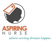 Pediatric nurse salary - pros and cons