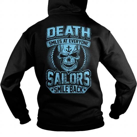 #tshirtsport.com #besttshirt #SAILORS - SMILE BACK - NAVY - MILITARY  SAILORS - SMILE BACK - NAVY - MILITARY  T-shirt & hoodies See more tshirt here: http://tshirtsport.com/