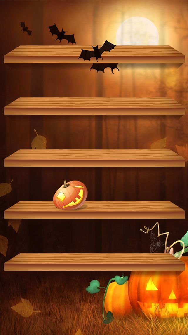 Witches Fall Wallpapers 359 Best Halloween Wallpaper Images On Pinterest