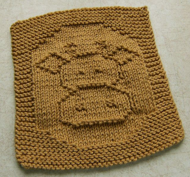 2422 Best Being Crafty Images On Pinterest Filet Crochet Knit