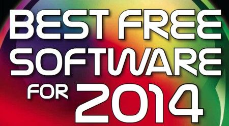 In 2014 why not dump some of our same old software and why not try something new and better for this new year. SaveDelete's Editorial Team has come up with yet another smashing list of ten best free software for 2014, have a look ..