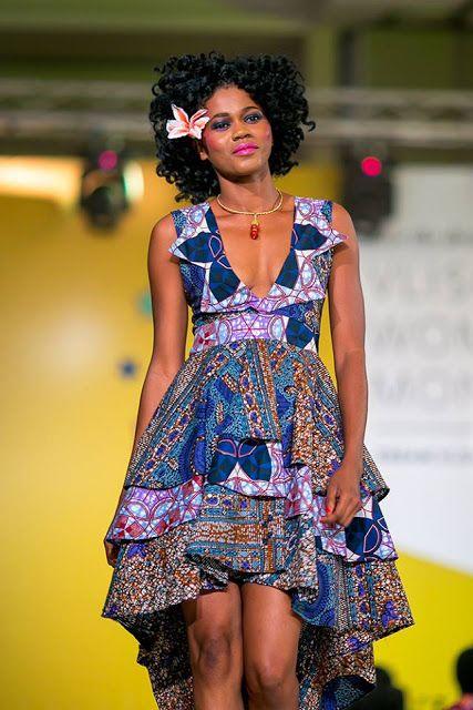 le pagne tissu africain tenue africaine le wax afro pinterest tenue africaine pagne et. Black Bedroom Furniture Sets. Home Design Ideas