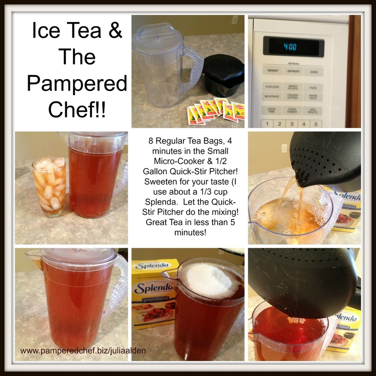 69 Best Pampered Chef Recipies Images On Pinterest Cooking Food