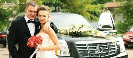 Seattle Town Car Service - Your Town Car and Limousine Service in Seattle City. Seattle Town Car Service knows that your wedding is one of the most important days of your life, and we recognize the effort that goes into planning a successful wedding. Seattle Town Car Service