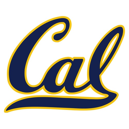 UC Berkely <3 (want 2 go there!)              Google Image Result for https://si0.twimg.com/profile_images/2532406935/x5nk4c144ng4gv4mjvn4.jpeg