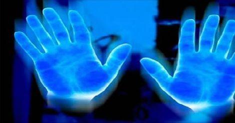 Come evitare di perdere energia nelle situazioni e nelle relazioni negative