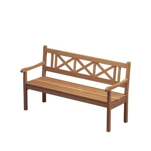Skagen soffa soffa