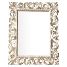17 Best Images About Mirror On Pinterest Joss And Main