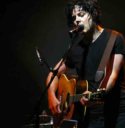 Jack White: Jackie Baby, Things Jack, Music Mania, Rolls Stones, Man Candy, Jack White, Jack O'Connel, Third Man, Jack Fans