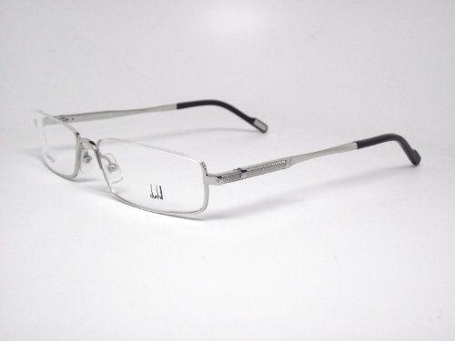 dunhill titanium glasses sema data co op