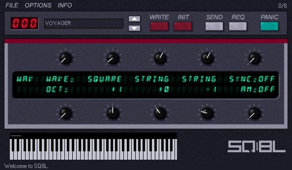 40+ Best Synth VST Plugins in 2019 that are FREE (With Download