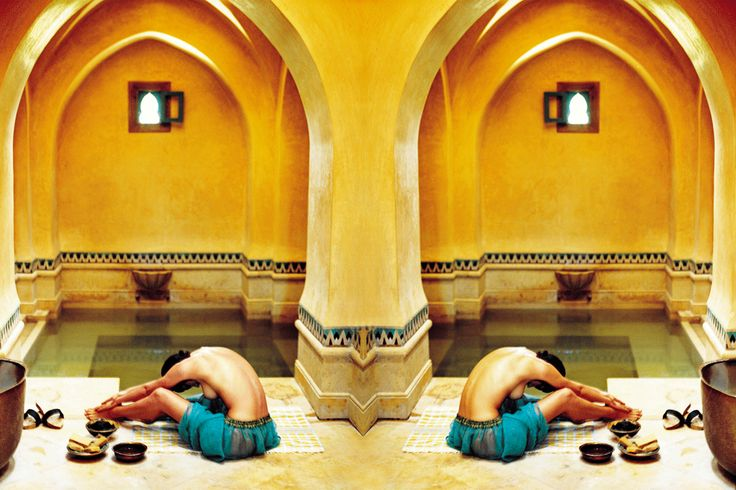 Argan Oil Has Earned Its Cult Status