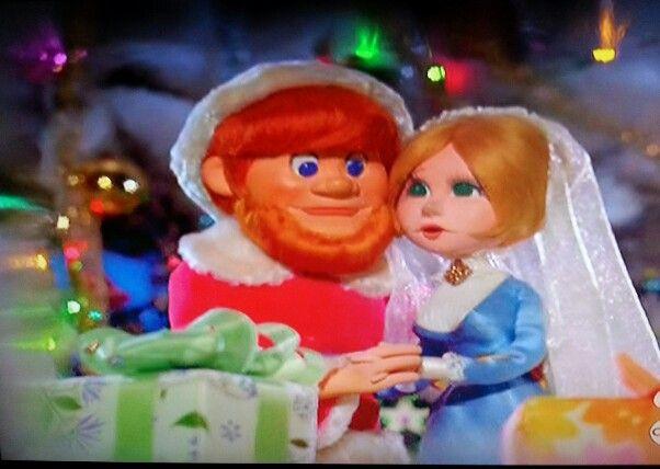 36 best Rankin Bass Movies images on Pinterest | Bass, Christmas ...