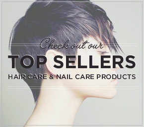 Feel great! I can fulfill all my beauty needs at once! >> Beauty Stop Online Supplies --> www.beautystoponline.com