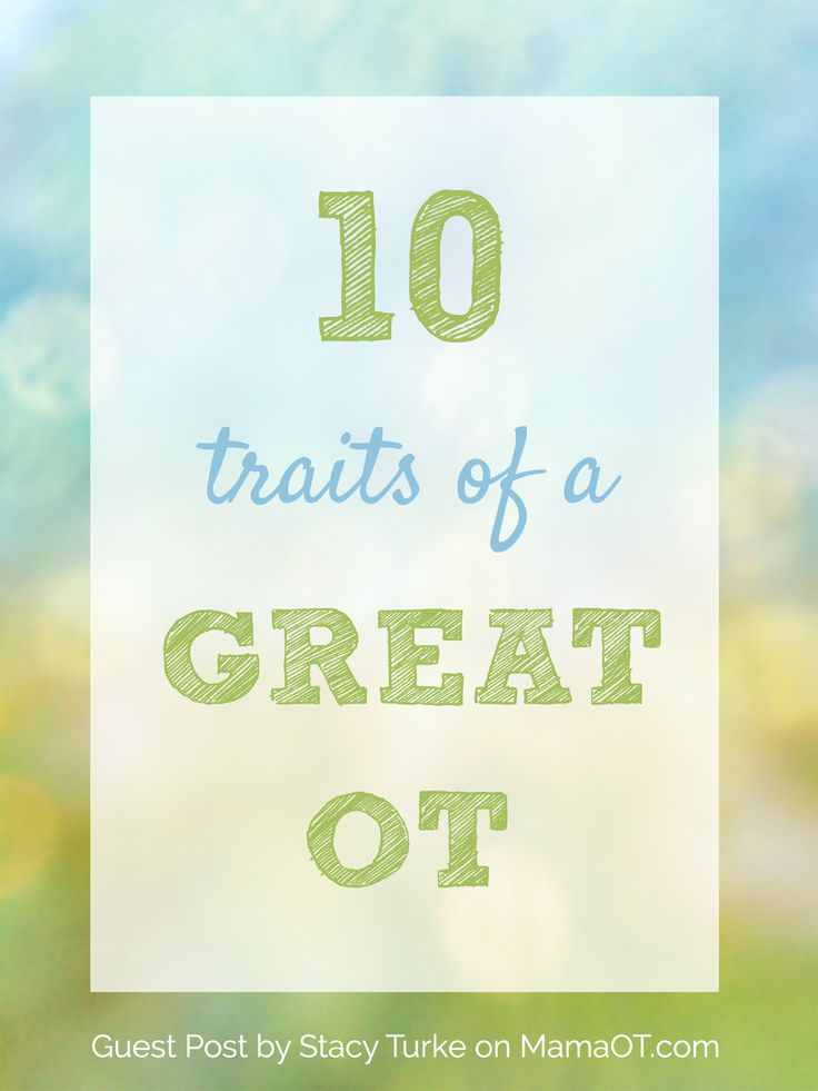 1037 Best Images About Ot On Pinterest Physical Therapy