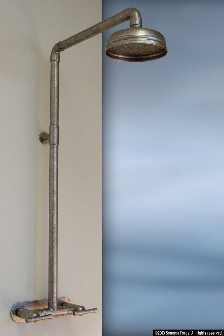 Bathrooms unisex bathroom towel basket best free for Unisex bathroom ideas