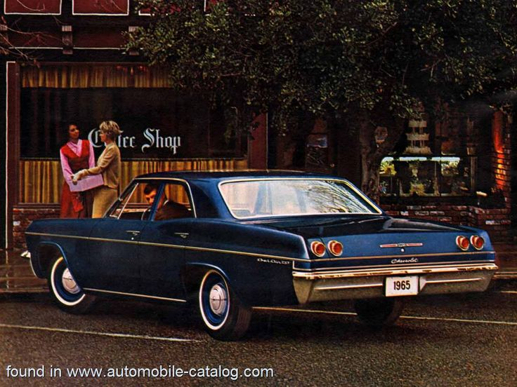 20707 best images about vintage car advertising on for Garage renault bouc bel air